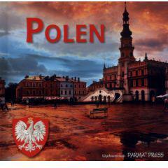 Polska mini wersja niemiecka (157929)
