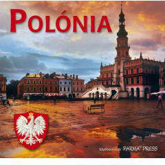 Polska mini wersja portugalska (130731)