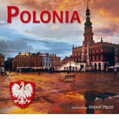 Polska mini wersja włoska (130732)