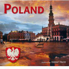 Polska mini wersja angielska (130736)