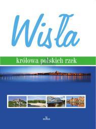 Wisła (227253)