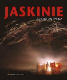 Jaskinie (172265)