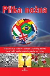 Piłka nożna w.2016 (187090)