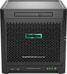Serwer HP Gen10 X3216 8GB 4x LFF 200W (873830-421)