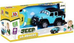 Most Success Trading BB Junior Jeep Samochód Mały rajdowiec (240328)