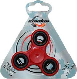 Libra Spintop - Fidget Spinner, 90 sek (243932)