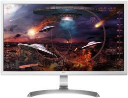 Monitor LG 27UD59-W