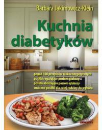 Kuchnia diabetyków - 250303