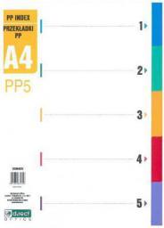 D.Rect Przekładki PP 1-5 PP5