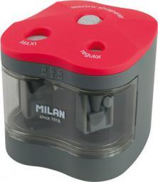 Milan elektryczna podwójna  (235871)