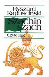Szachin-szach w.2016