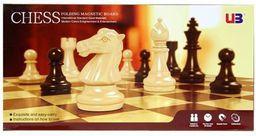 Mega Creative Gra szachy magnetyczne