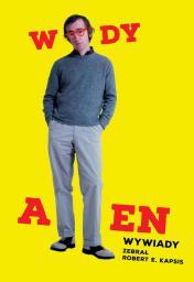 Woody Allen. Wywiady