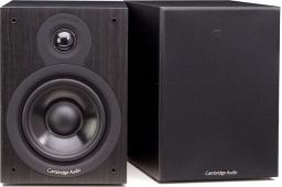 Cambridge Audio SX-50 Czarne