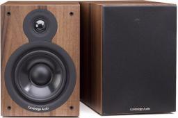 Cambridge Audio SX-50 Orzechowe