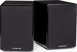 Cambridge Audio Minx XL Czarne