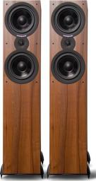 Cambridge Audio SX-80 Orzechowe