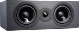 Cambridge Audio SX-70 Czarny