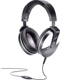 Słuchawki Ultrasone PERFORMANCE 820 czarno-białe