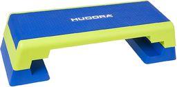 Hudora Aerobic Step 76747