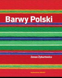 Barwy Polski
