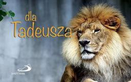 Imiona - Dla Tadeusza