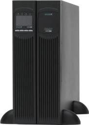 Online USV Systeme Moduł bateryjny XANTO 6.000 (X6000BP)