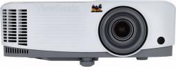 Projektor ViewSonic PA503X DLP XGA 3600 ANSI (PA503X)