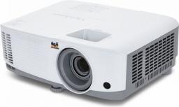 Projektor ViewSonic PA503X Lampowy 1024 x 768px 3600 lm DLP