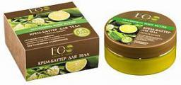 EO Laboratorie Odżywcze kremowe masło do ciała 150ml