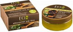 EO Laboratorie Naprawcze kremowe masło do ciała 150ml