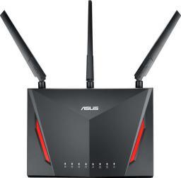 Router Asus AiMesh RT-AC86U