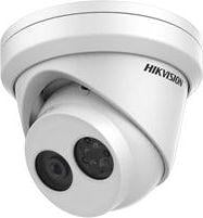 Kamera IP Hivision DS-2CD2385FWD-I(2.8MM)