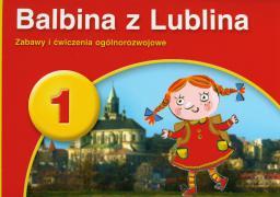 Balbina z Lublina 1 - WIKR-010187