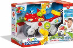 Clementoni Interaktywny Motor (60957)
