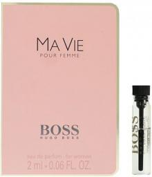 HUGO BOSS Ma Vie Pour Femme EDP 1.5ml