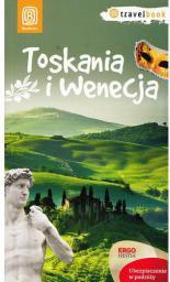 Travelbook - Toskania i Wenecja Wyd. I