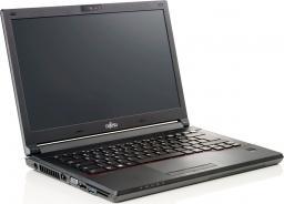 Laptop Fujitsu Lifebook E547 (VFY:E5470M27SBPL)