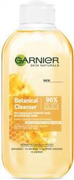 Garnier Skin Naturals Botanical Flower Honey Tonik przywracający komfort 200ml
