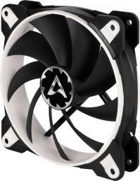 Arctic BioniX F120 White (ACFAN00093A)
