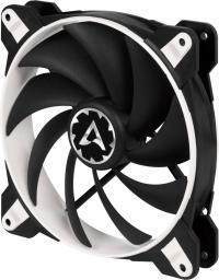 Arctic BioniX F140 White (ACFAN00096A)
