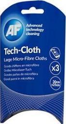AF Tech Cloth - TPC003