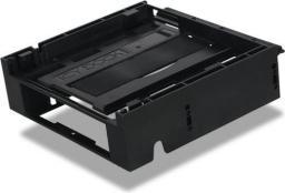 Kieszeń Icy Dock ICY DOCK Adapte Frontblende MB343SP  (MB343SPO)
