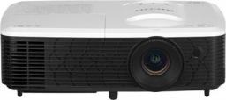 Projektor Ricoh PJ S2440 DLP SVGA 3000 ANSI (432165)