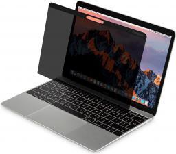 """Filtr Targus prywatyzujący 15,4"""" do MacBook 2016 i 2017 (ASM154MBP6GL)"""