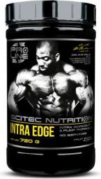 Scitec Nutrition Intra Edge Wieloowocowy 720g