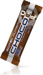 Scitec Nutrition Chocopro Czekolada mocna 55g