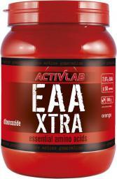 Activlab EAA Xtra Pomarańcz 500g
