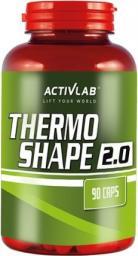 Activlab Thermo Shape 2 90 kapsułek