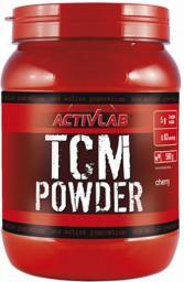 Activlab TCM Powder Pomarańcz 500g